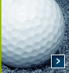 Golf Season Pass -- Free Golf