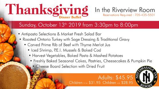 Riverview Restaurant Food Dining Amp Wine Best Brunch