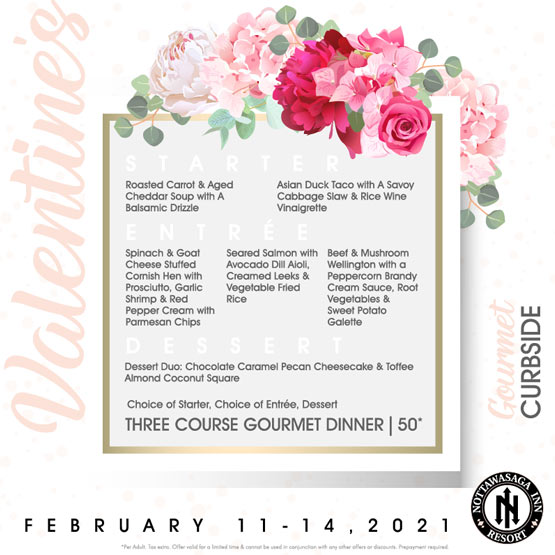 dine national romantic reservations restaurants valentines casual